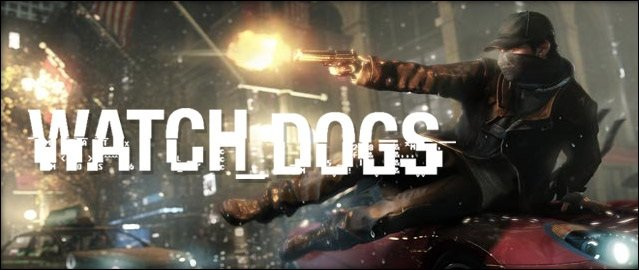 watchdogs03060412coverjpg-8d5cee