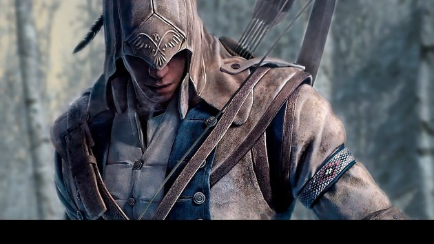 assassins-creed-3-connor-hoodie-2