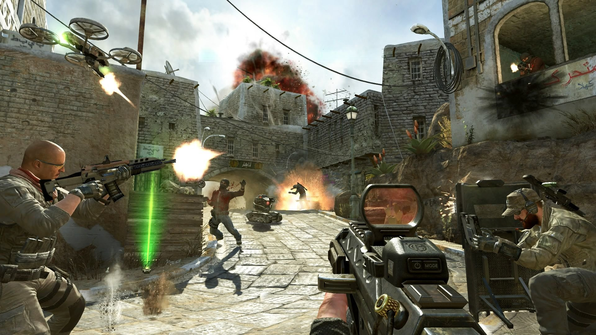 black_ops_2_multiplayer-1