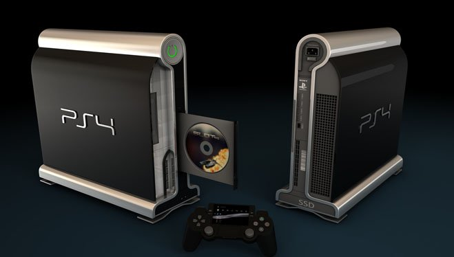 playstation_4_concept_by_artificialproduction-d4sqkw5