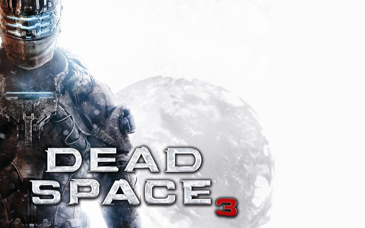 dead-space-3-02.jpg