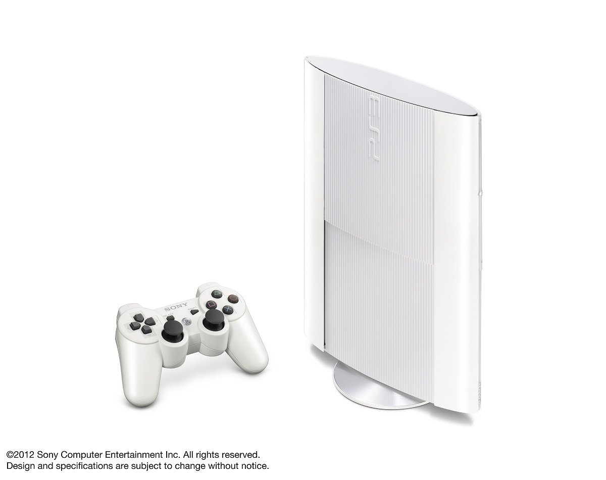 PS3_W_Stand-DS3
