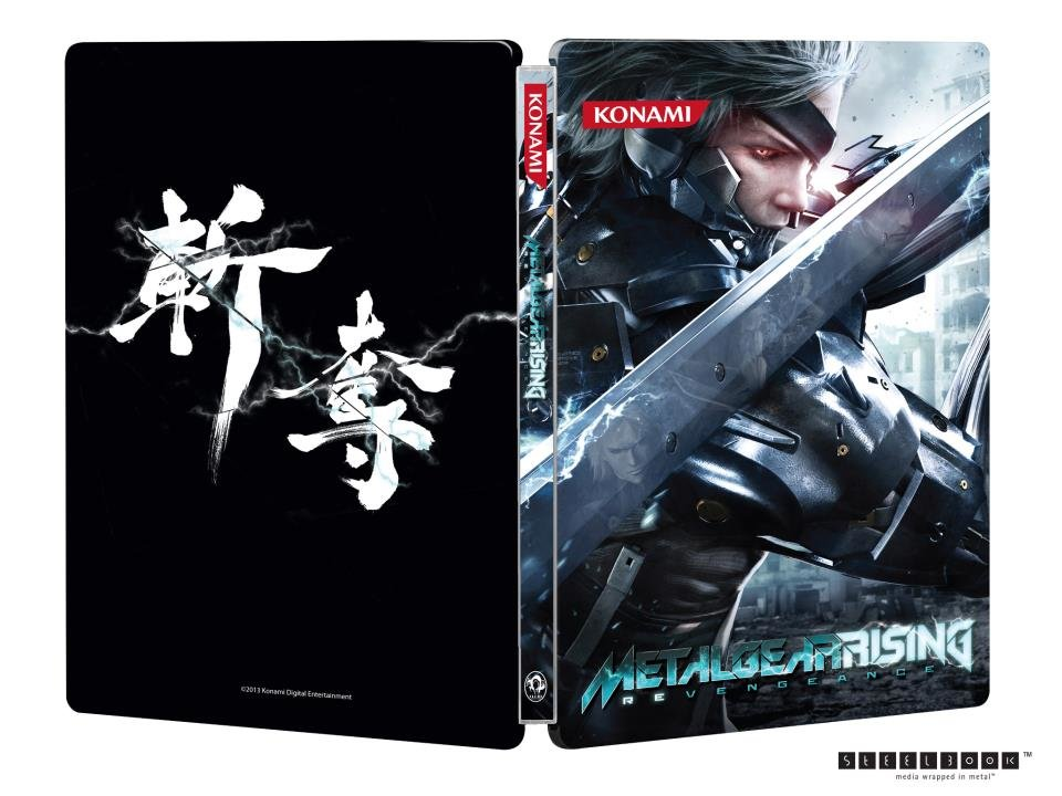 metal_gear_rising_steelbook