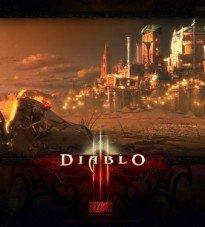 caldeum2-diablo-3-wallpaper