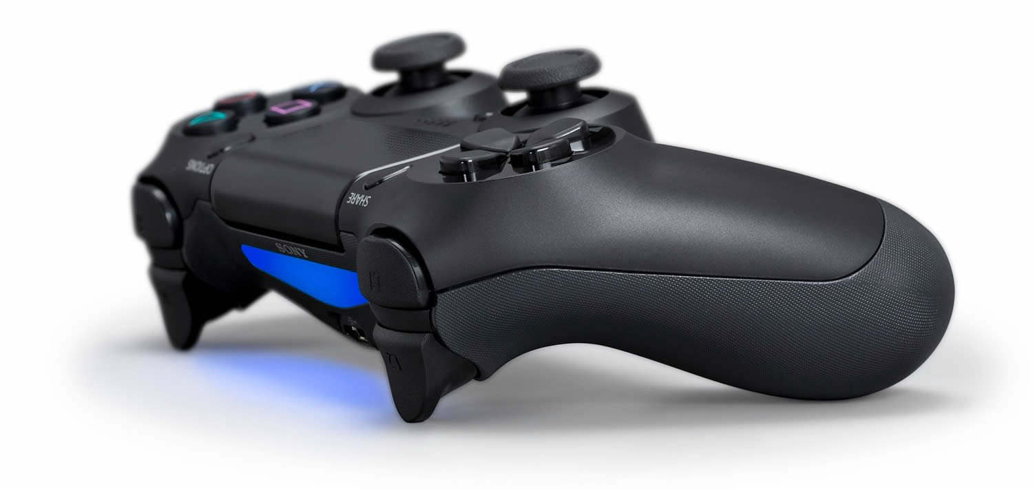 ps4controller-6
