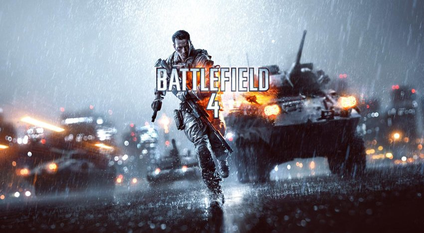 1363445352-bf4-x