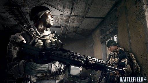 battlefield_4-2