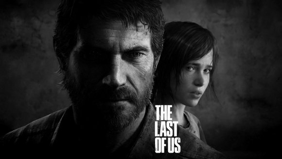 The Last of Us Remastered Launch Trailer