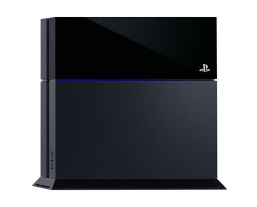 ps4-hrdware-large2-669x540