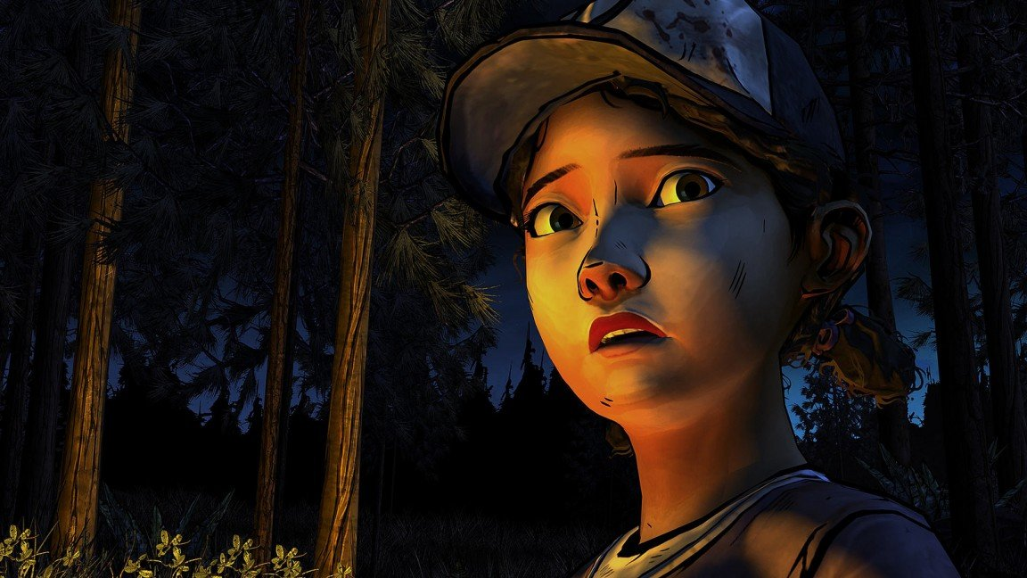 The-Walking-Dead-2-Clementine1