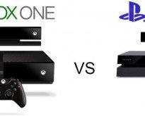 Xbox-One-vs.-PS4-for-multiplayer-features