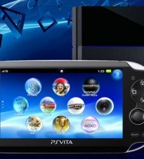 Sony-PS4-and-Vita