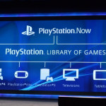PS1, PS2, and PS4 Games Could Come To PlayStation Now