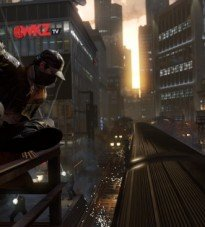 watch_dogs_may_june_release