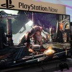 Sony Continues to Work Out PlayStation Now Prices