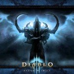 Diablo III Coming to PS4 and Xbox One