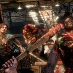 Dead Island 2 revealed for PS4