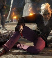 Far-Cry-4-Gets-More-Details-about-Villain