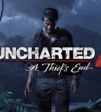 Uncharted-4-A-Thief-s-End-Gets-Confirmed-for-2015-New-Trailer-Released-445992-2