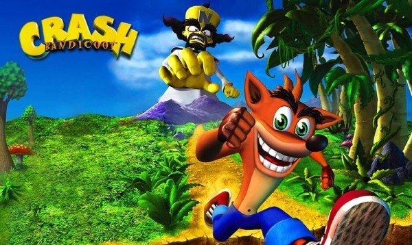 crash-bandicoot-e1357927981224
