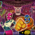 Guacamelee_STCE_hero_art