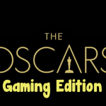 Should Video Games Get The Oscar Treatment?