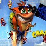 Why won't Activision give Naughty Dog the rights to make another Crash Bandicoot game