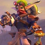 "Crash Bandicoot & Jak 4 ""Is it something that makes sense to us now?"" -Naughty Dog"