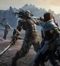 middle-earth-shadow-of-mordor-gameplay