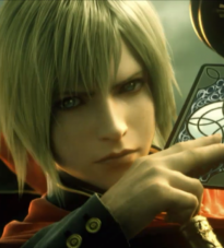 20111019191933!Ace_FinalFantasy_Type-0
