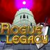 RogueLegacy-2013-07-08-03-30-39-32-Copy-660x330
