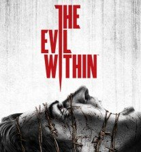 evil-within-image
