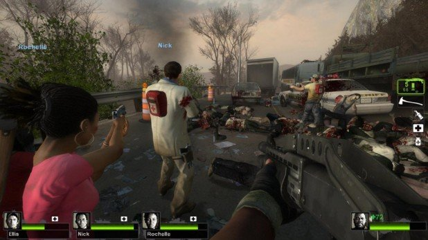 left4dead2coldstreamhighway