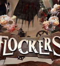 gaming-flockers-sheep