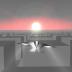 Race-the-Sun-2