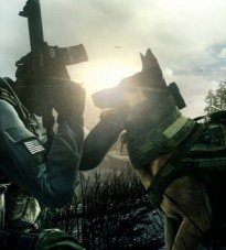 Call-of-Duty-Ghosts-Gets-New-Impressive-Screenshots