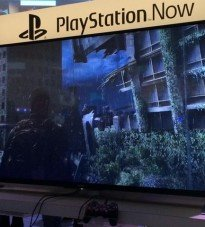 playstation_now_demo