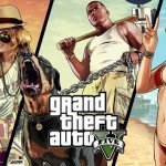 Bet You Didn't Know – Grand Theft Auto